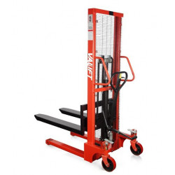 STIVUITOR MANUAL VALLIFT PREMIUM SYC2016