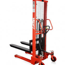 STIVUITOR MANUAL VALLIFT PREMIUM SYC1016