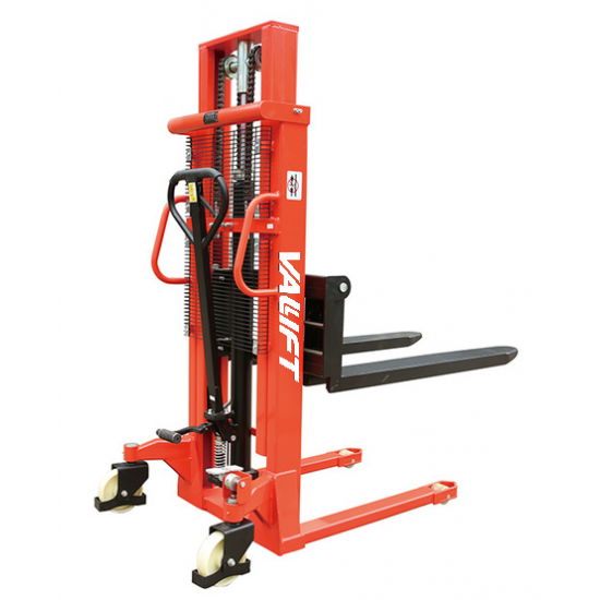 STIVUITOR MANUAL VALLIFT PREMIUM SYC1530