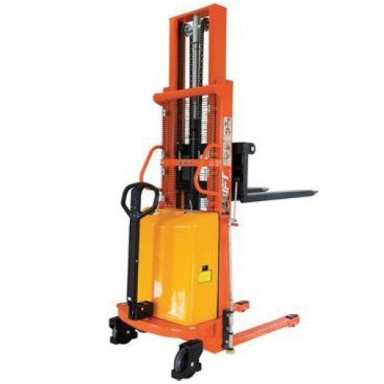 STIVUITOR SEMI-ELECTRIC VALLIFT DYC1525