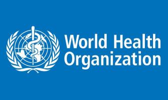 Recomandarile Organizația Mondială a Sănătății ( OMS ): Coronavirus