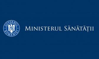 Ministerul Sanatatii a pus la dispozitia populatiei din Romania un numar de telefon unde pot cere informatii despre Coronavirus